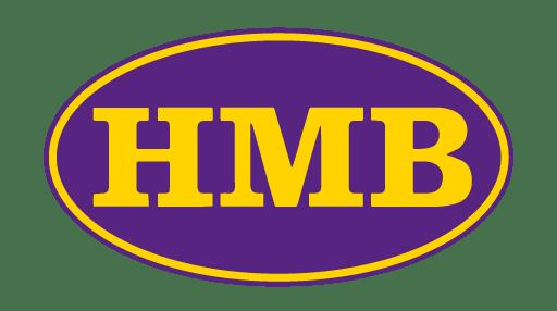footer-logo-hmb